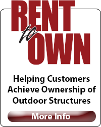rent-to-own-sheds